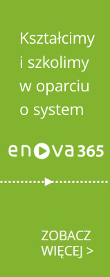 enova365 edu procent